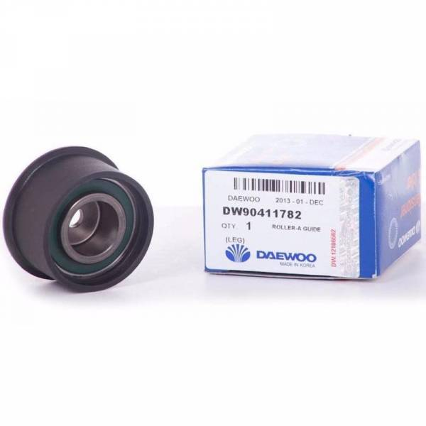 DAEWOO - New OEM Roller Guide for Suzuki Forenza Reno Chevrolet Optra Limited