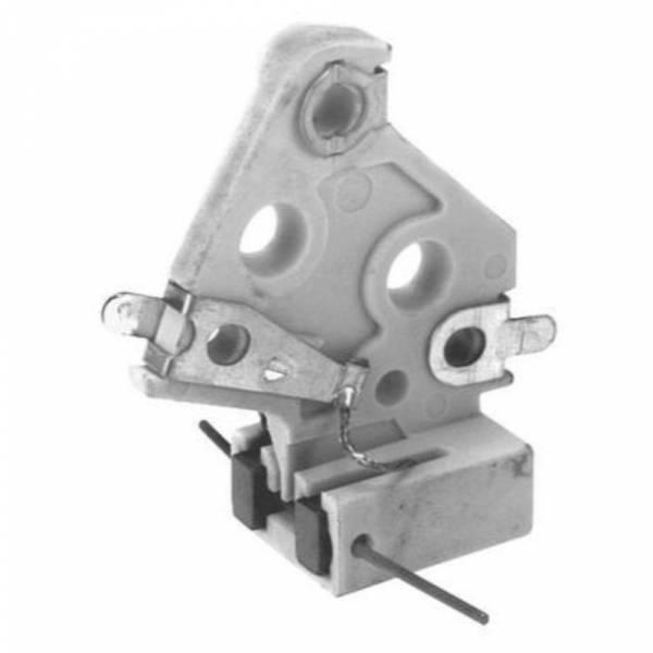 DTS - New Alternator Brush Holder For Alt 27Si 5000 - 39-105