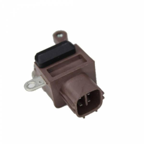 Transpo - New Voltage Regulator for DENSO 12V HAIRPIN ALTERNATOR - IN6305