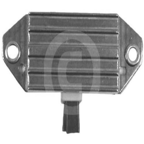 Transpo - New Alternator Regulator for V.W YUGO - IK401