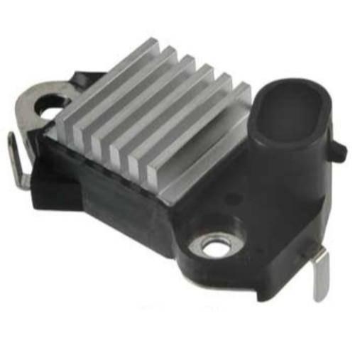 Transpo - New Alternator Regulator for Matiz C Daewoo - D940