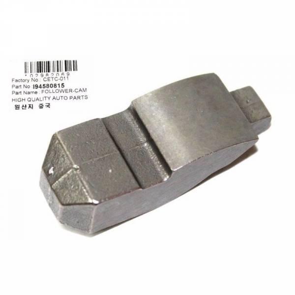 Korean Parts - New OEM Follower-Cam for Chevy Chevrolet Corsa Part: 94580815