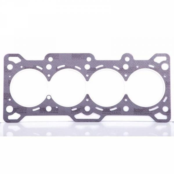Korean Parts - New OEM Cylinder Head Gasket for Chevy Chevrolet Spark Part: 96325170
