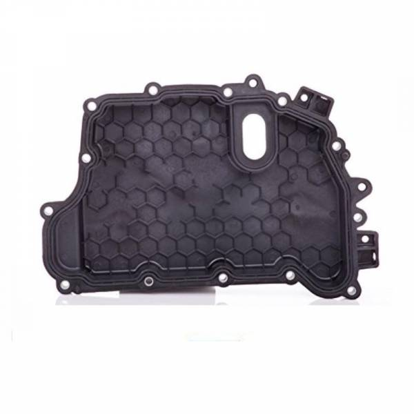 GM - New OEM 24253434 ACDelco - GM Original Equipment Automatic Transmission Cover
