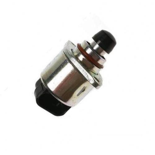 DTS - New Sensor IAC for Chevy Blazer Astro S-10 Express GMC Jimmy Savana - AC147