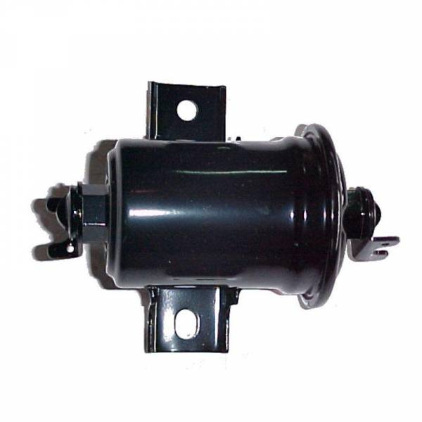 DTS - New Fuel Filter for Toyota Land Cruiser 93-97 & Lexus LX450 96-97 - 23300-69045