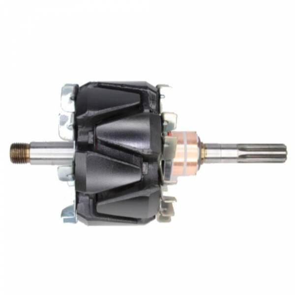 DTS - New Alternator Rotor for 12V GALLOPER 98-03 22956 33 X 17.5 X 27.5 - SR22956