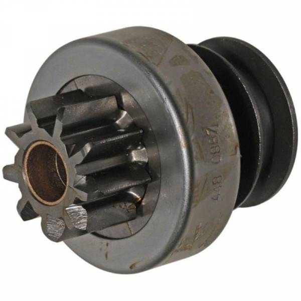 DTS - New Bendix Starter Drive For Nissan/ Infiniti 9Tooth