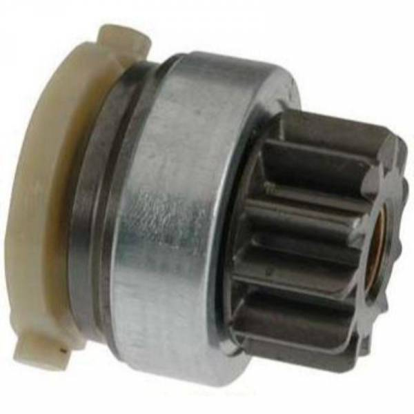 DTS - New Bendix Starter Drive For Ranger Focus Mazda Pickup 01 04 11D 6657 - 54-218