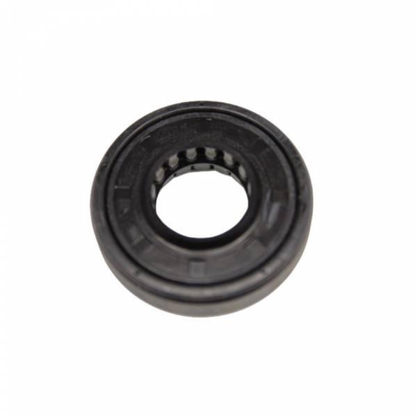 DTS - New Oil Seal for Alternator N.P.R  ALT 12336