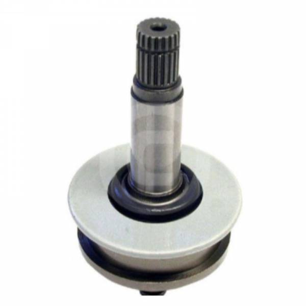 DTS - New Bendix Starter Drive For Mitsubishi Canter