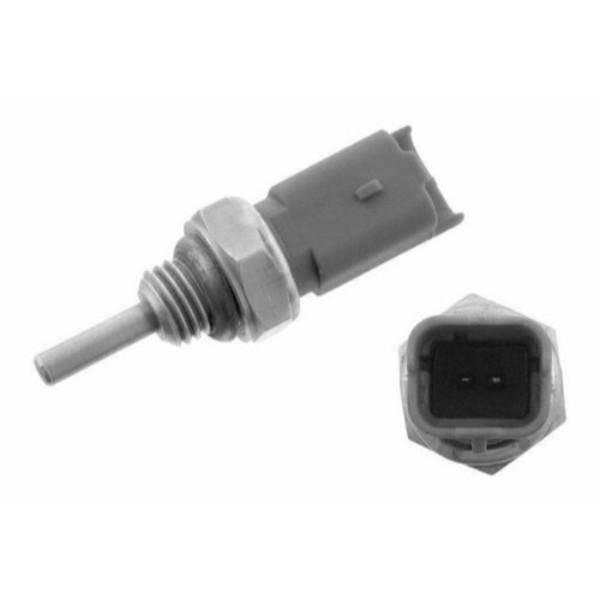 DTS - New Coolant Temperature Sensor For Fiat  Palio Siena - 40554602