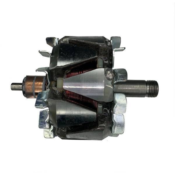 DTS - New Alternator Rotor for CHRYSLER NEON 85, 90 AMP, CALIBER - 13580