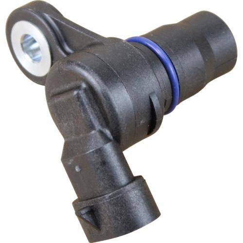 DTS - New Camshaft Position Sensor CPS for Buick Chevy GMC Isuzu Saab - PC403