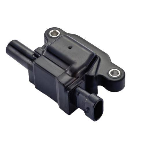 DTS - New Ignition Coil for Chevrolet Silverado GM Vehicles GMC - D510C UF413 12570616