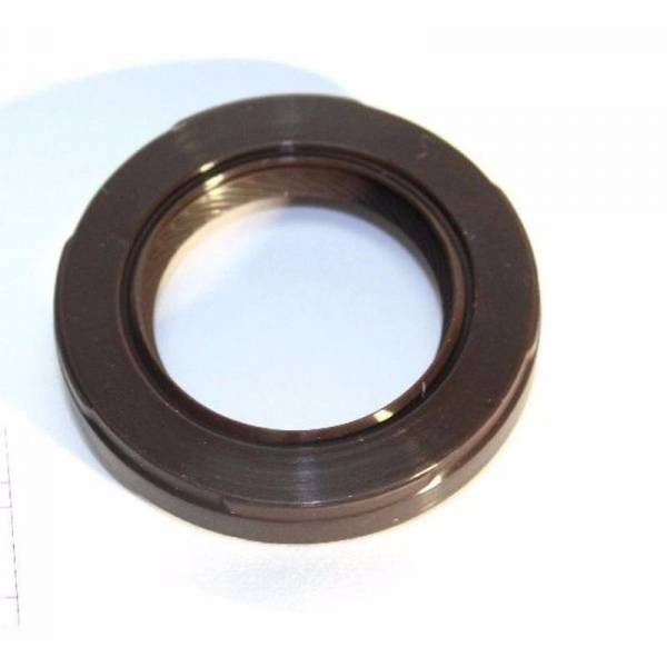 Korean Parts - New OEM Front Daewoo Leganza Nubira Engine Crankshaft Seal Korean 90183572