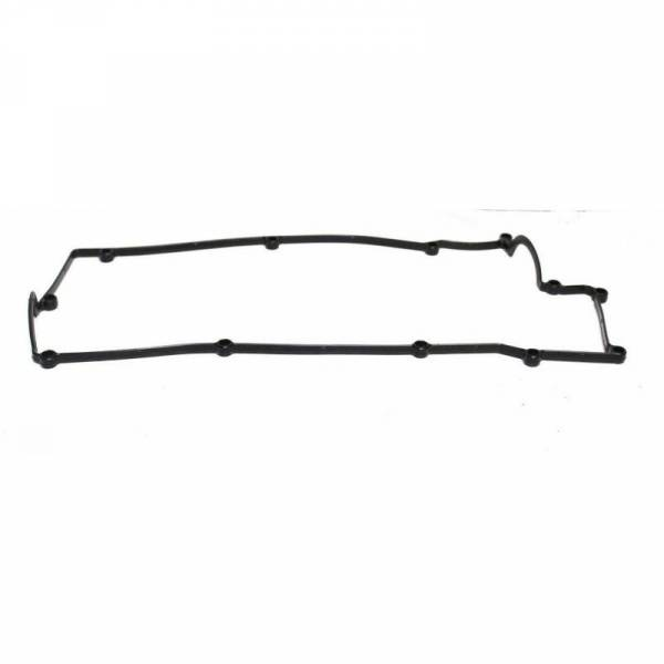 Korean Parts - New OEM ENGINE VALVE COVER GASKET 2244126801
