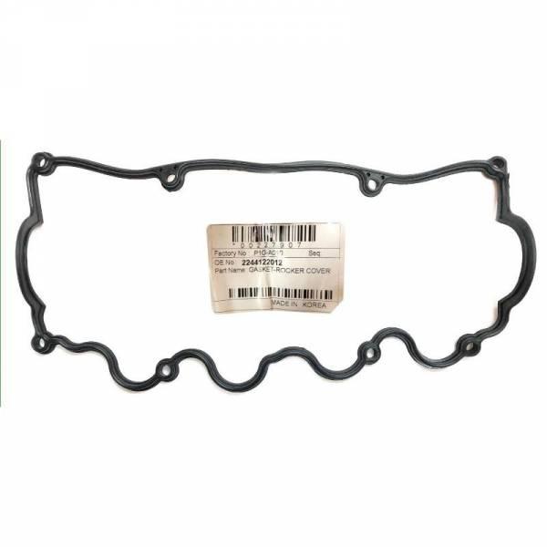 Korean Parts - New OEM Valve Cover Gasket for Hyundai Kia Sonata Tucson Optima NEW 2244137110