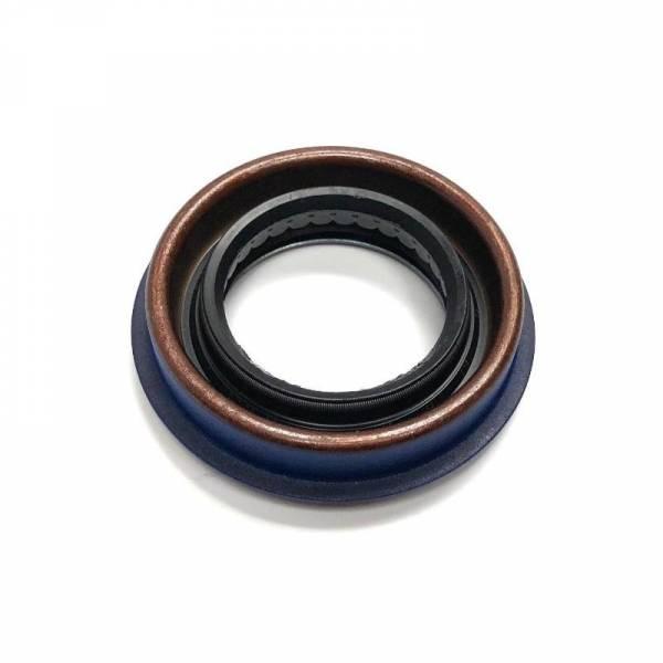 GM - New OEM Manual Trans Output Shaft Seal GM 25187787