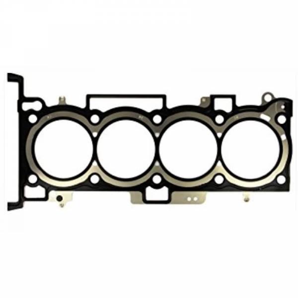 MOBIS - New OEM NEW ENGINE CYLINDER HEAD GASKET SONATA OPTIMA 2.4L 2011-2015
