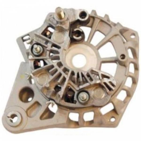 Transpo - New Alternator Rectifier for HYUNDAI ELENTRA, KIA SPORTAGE 11311 - MER5210