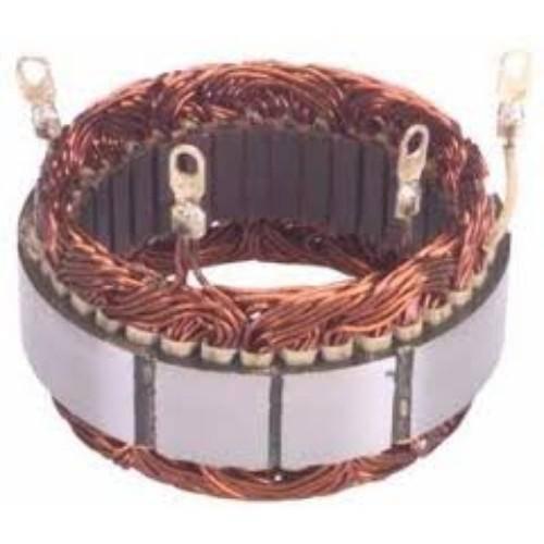 DTS - New Alternator Stator For Alt Chev Swift