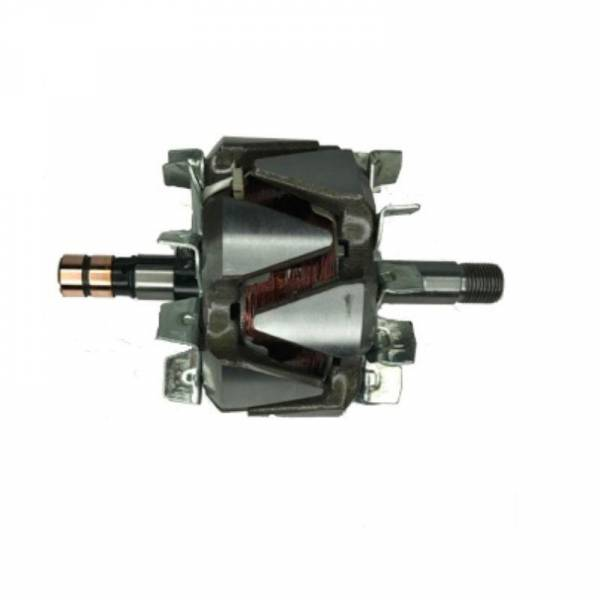 DTS - New Alternator Rotor for 24V 80AMP MERCEDES CARGO, IVECO - F00M131645