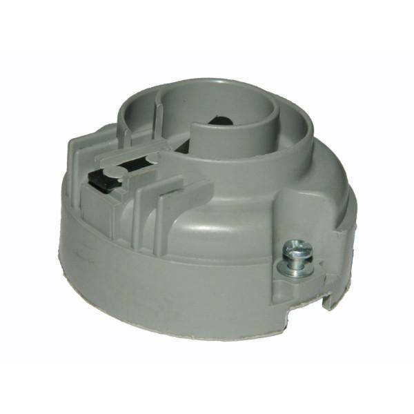 DTS - New Distributor Rotor For Century AMC, Buick, Cadillac, Chevrolet, Jeep 6CYL
