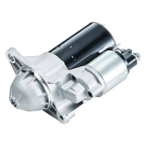 DTS - New Starter for Chrysler Dodge Neon SC 03 - 05 2.0L - 17822