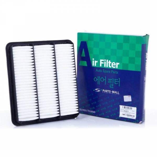 GM - New OEM Air Filter Chevrolet Gm Epica Parts Mall 96328718