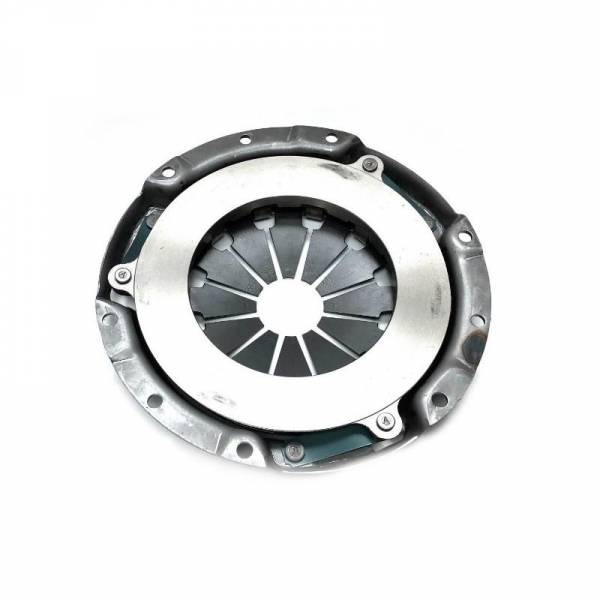 Korean Parts - New OEM Clutch Cover Pressure Plate For Spark 96325011( 2007-2011)