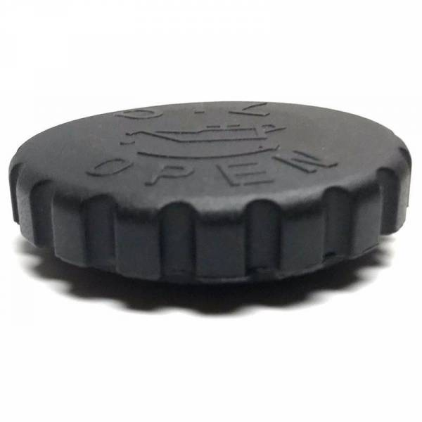 Korean Parts - New OEM Oil Cap Fits Leman Cielo EP/RC/CL