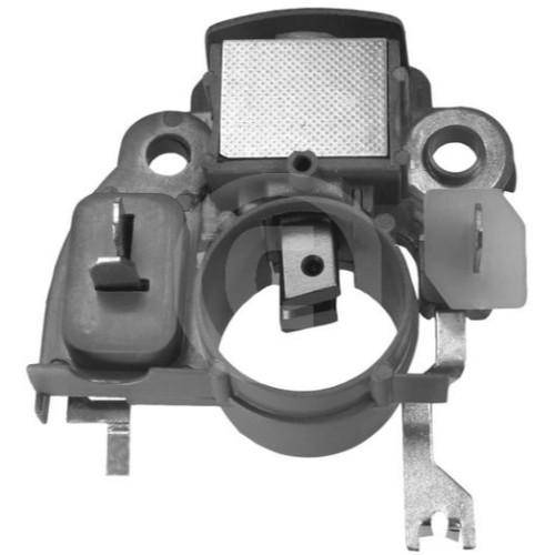 Transpo - New Alternator Regulator for FORD FESTIVA - IM266