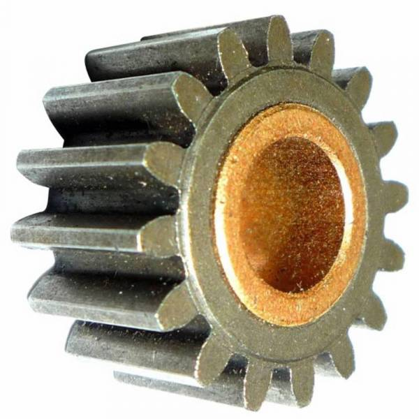 DTS - New Planetary Gear for Starter Drive GRAND CHEROKEE & MITUSUBISHI