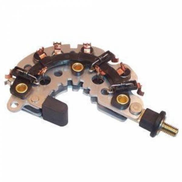 Transpo - New Alternator Rectifier for DAEWOO LEGANZA 2.2 L Y NUBIRA - DR6871