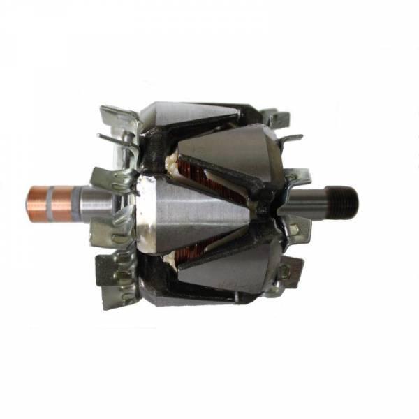 DTS - New Alternator Rotor for FIAT PALIO FIRE SISTEMA MARELLI - 23800