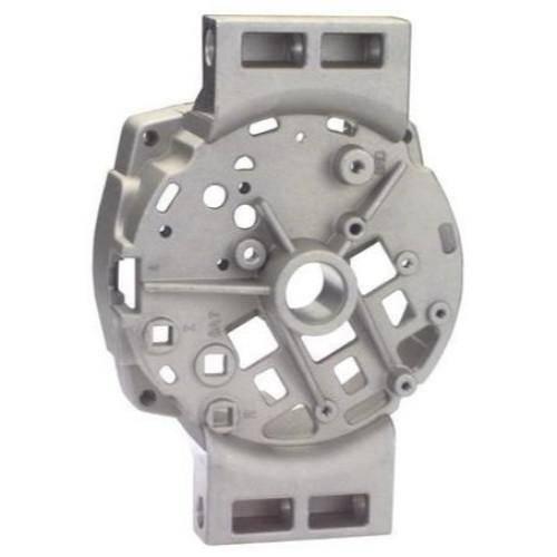 DTS - New Alternator Frame for 22SI FREIGHTLINER 2000 COLUMBIA - 10452442