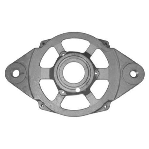 DTS - New Alternator Frame for 21SI KODIAK - 2120