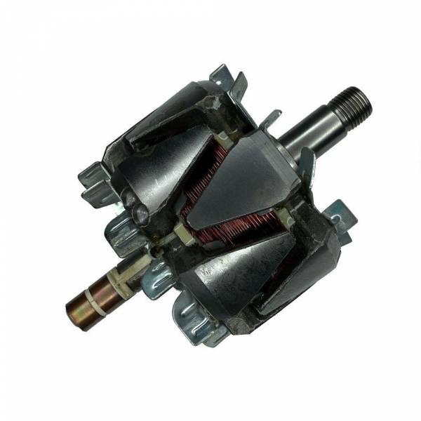 DTS - New Alternator Rotor for CORSA C, VALEO - 439427