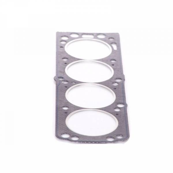 Korean Parts - New OEM Parts Mall Cylinder Head Gasket for Daewoo Cielo Lanos Part: 90500102