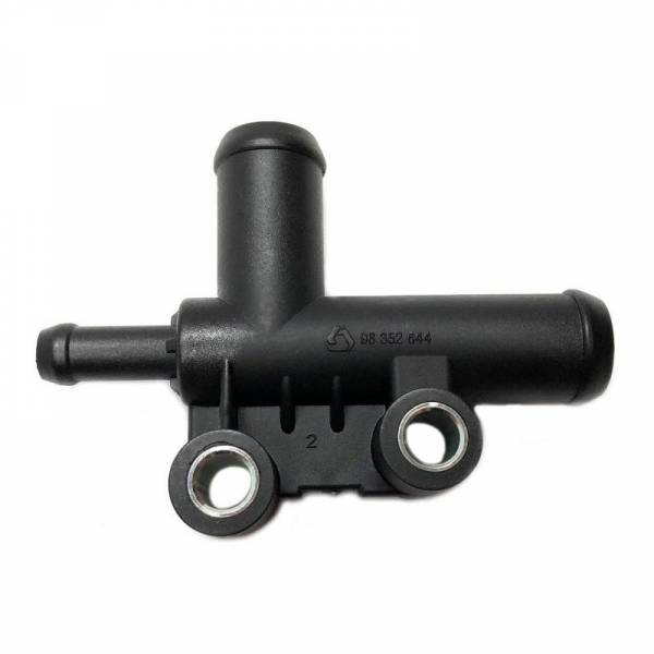 Korean Parts - New OEM Distributor Water For Daewoo Cielo/Lanos 96352644