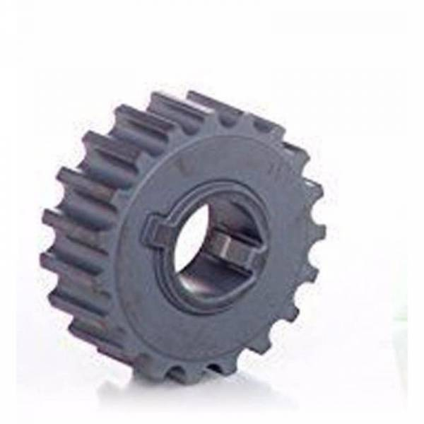 GM - New OEM GM Crankshaft Gear Chevrolet Cielo Corsa AVEO 1.5 96352739