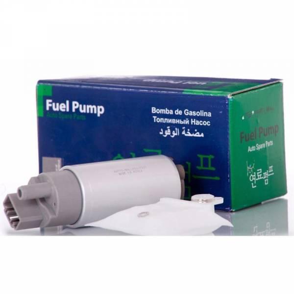 Korean Parts - New OEM Electric Fuel Pump for Chevy Chevrolet Corsa Part: 311113l000
