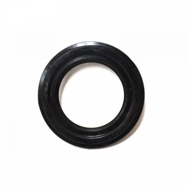 Korean Parts - New OEM Rear Wheel Oil Seal for Chevrolet Corsa, Daewoo Cielo 94535474G
