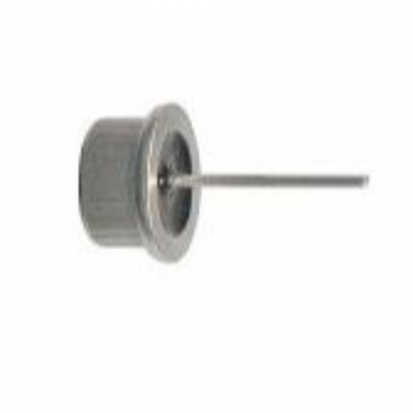 ARX-USA - New Diode for 25 Amp 200 Volt 1/2 Press-Fit - 32-748