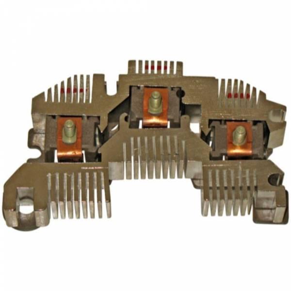 Transpo - New Alternator Rectifier for 21SI KODIAK - DR5173-1