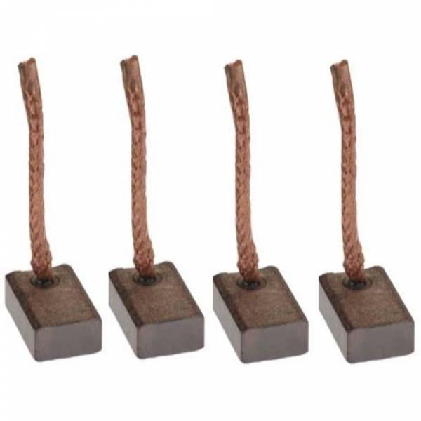 DTS - New Starter Brush Kit For Hitachi Dd,Osgr,Pmdd,Pmgr 68-8110 - 68-8110-1