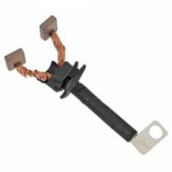 DTS - New Starter Brush Kit For Mitsubishi Pmgr, Mazda,Fiat,Subaru,Chrysler - 68-8327