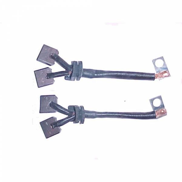 DTS - New Starter Brush Kit For Arr Mits Cherokee C, Grueso - 68-8311