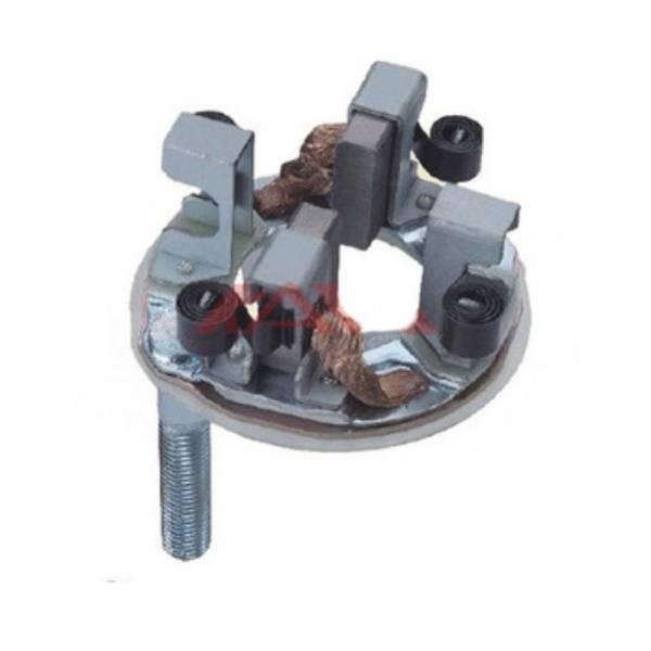 DTS - New Starter Brush Holder For 39Mt 12-24V - 69-125